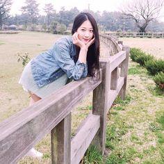 Nine Muses Minha Nine Muses Minha, Pretty Asian, Girl Bands, Asian Fashion, Kpop Girls, Outdoor Decor, Kpop Groups, Instagram, Natural Beauty