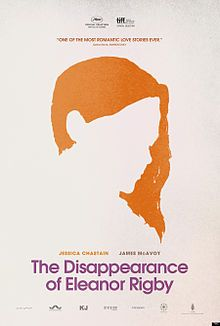 """The Disappearance of Eleanor Rigby"" teaser poster.jpg"