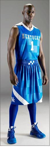 417 Best Basketball Uniforms Images Basketball Uniforms