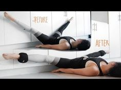 Intense Middle Split Stretching Routine – Health Beauty Space - Fitness and Exercises Dancer Stretches, It Band Stretches, Stretches For Flexibility, Flexibility Workout, Splits Stretches For Beginners, Middle Splits Stretches, Ballet Splits Stretches, Dancer Workout, Gymnastics Workout