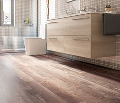 1000 images about materiales reforma on pinterest - Smart tiles chez leroy merlin ...