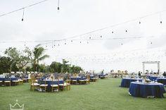 theuppermost_bali_wedding_sabai_ringgo_agus_by_jeff_oneal_19