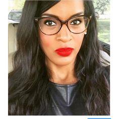 Bomb Candy App, Lip Service, Matte Lipstick, Business Women, Amazing Women, Hair Beauty, Cosmetics, Celebrities, Makeup