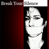 Break Your SilenceVerbal Abuse | Emotional Abuse | About Domestic Violence