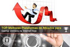 top-melhores-plataformas-de-afiliados-para-ganhar-dinheiro-na-internet-hoje