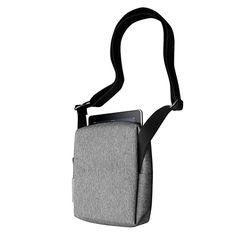 Tablet Kit Bag for iPad
