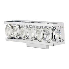 Bathroom Lights Rona love this for bathroom vanity light. menards patriot lighting