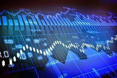 MetaTrader/Alpari Brasil: Uma ideia de negociação a curto prazo FX NZD/CAD – para ascensão: recuo a partir da tendência. Análise Financeira Alpari em 11/05/2015
