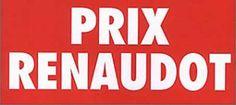 Le jury du Renaudot livre sa première sélection : 17 romans et 6 essais concourront pour cette récompense, qui lance la saison 2014 des grands prix d'automne... | Livres Hebdo