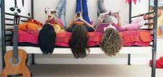 La importancia de la lectura para los adolescentes | LIVESTRONG.COM en Español