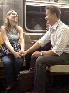 Love Train by Adam Ames, via Flickr
