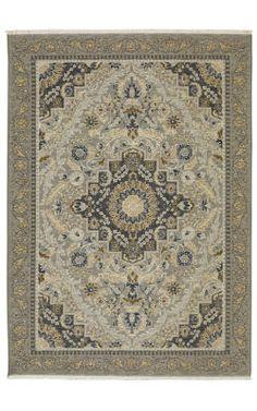 Karastan rugs - click to shop online - sale pricing everyday