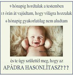 Funny Moments, Kids And Parenting, Haha, Comedy, Funny Pictures, Jokes, In This Moment, Motivation, Children