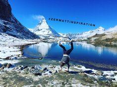 #zermattinspiration Gewinne Tickets fürs Zermatt Unplugged vom 5.  9. April!  Um zu gewinnen  1. Nimm ein Konzert- Ferien- Zermatt- Skifoto oder schiess ein Selfie von dir! 2. Poste dein Bild entweder auf Instagram Facebook oder Twitter. Schreibe unter dem Foto welches Konzert du besuchen möchtest und weshalb genau DU nach Zermatt fährst.  3. Verwende dabei den Hashtag #zermattinspiration und du bist automatisch dabei! 4. Schon bald wird du von uns angeschrieben und bekommst zwei Tickets für…