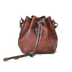7e6ca795cc Pratesi Pelletterie Pratesi Sorano small shoulder bag - B501 15 Bruce Small  Shoulder Bag