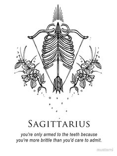 Amrit Brar& Portfolio - Book VI: After the Fall: Saggitarius, Sagittarius Quotes, Zodiac Signs Sagittarius, Zodiac Art, Sagittarius Wallpaper, Sagittarius Zodiac, Constellations, Art Zodiaque, Spiritual Tattoo, Sagittarius Tattoo Designs