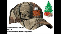 Shop our signature clothing including hats, t-shirts and long-sleeved shirts. Get a classic logo shirt or enjoy one of our many humorous options! CLICK HER. King Salmon, Camo Hats, Holiday Gifts, Long Sleeve Shirts, Baseball Hats, Island, T Shirt, Gift Ideas, Shopping