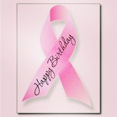 @breastlessandbeautiful ... H@aaaaaaaaapy Bïįıįįııīïįrthdąæąæy!  Enjoy your BLESSED born daaaaaaaay! And may you have many more blessings!  #birthdayhugs #happybirthday #birthdaywishes #cancerawareness ness #cancersister #research #cure #follow #like #blog #wp #fb #twitter #tweet #shar #tagsforlike #breastcan #pink #pic #photo #oftheday #positive #thought #fit #health #godgotyou #havefaith #havefun #behappy #KeepFighting  @Instagram @sharpharmade
