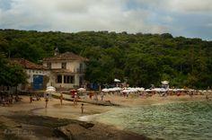 EDUARDO ABREU PHOTO STUDIO ® www.eduardoabreup... Armação dos Búzios (RJ) - Praia da Azeda e Azedinha (it's the paradise) #praia #beach #búzios #rio #brazil #azeda #azedinha