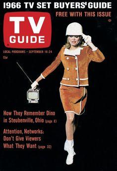 September 18, 1965