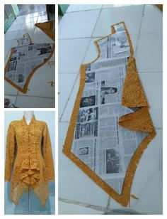 fashionbloggers  tailor  tailored  patternsewing  patternshopsnowwing  patterndraftingcourse  drapingdress  drapingclass  couturedesign