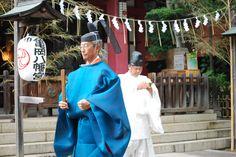 2012.8.15 例大祭