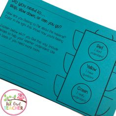 24 Exit Ticket Ideas School Teacher Student, Student Goals, Classroom Behavior Management, Classroom Organisation, Classroom Decor, Student Self Assessment, Formative Assessment, Persuasive Writing, Writing Rubrics