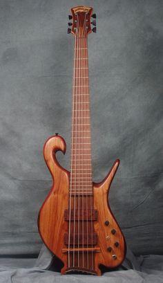 Bass Guitars Zeus Precision Bass Blue Skillful Manufacture