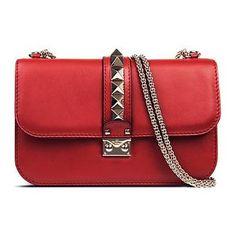 Ines Pink added this item to Fashiolista: http://www.fashiolista.com/item/14360870/