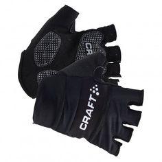 Craft Classic Bike Glove fietshandschoenen heren black