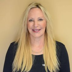 Meet Jan Treinen, RN, BBA, CLT. Jan is a key member of our dream team. She is a highly skilled laser, Botox & dermal filler injection instructor who teaches doctors and nurses who fly in from all over the world how to safely and effectively administer laser treatments and dermal fillers. Jan is a highly educated Registered Nurse & Certified Laser Technician. Jan is also the Western US Clinical Training Manager for one of the largest national laser companies in the country. #MeetTheTeam