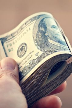 Want make Money Fast Without Hassles Just Click here…