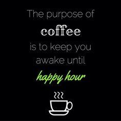 For more posts checkout instagram.com/bocaloca How To Stay Awake, Happy Hour, Wisdom, Instagram Posts, How To Make