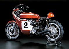 tamiya motorcycle models - Google 検索