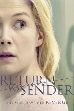 """Return to Sender"" (2015)"