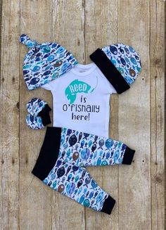 Baby Climbing Clothes Romper Save The Tatas Logo Infant Playsuit Bodysuit Creeper Onesies Toddler Climbing Short Sleeve Ash