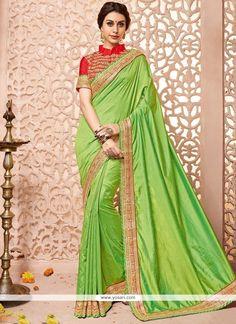 49c4e57174e8dc 10 Best G shopping images | Indian saris, Saree blouse, Sari blouse