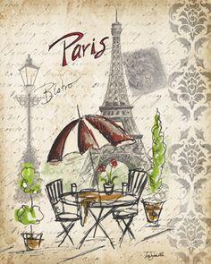 http://www.roaringbrookart.com/gallery/data/media/32/RB4820TS_Paris_Landmark_Sketch_II___14x11.jpg