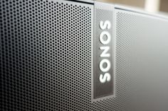 Sonos Play:5 review: The best-sounding wireless speaker system we've ever used | Ars Technica