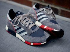 Adidas Consorium Boston Super OG