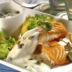 Slovak Recipes, Food Design, Menu, Chicken, Ethnic Recipes, Image, Menu Board Design, Menu Cards, Cubs