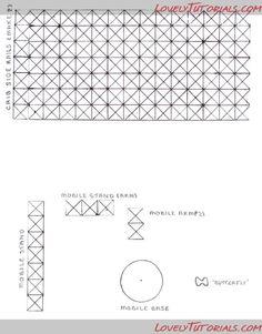 Шаблоны,трафареты для украшения глазурью -royal icing,filigree templates - Page 10 - Мастер-классы по украшению тортов Cake Decorating Tutorials (How To's) Tortas Paso a Paso