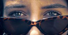 Paris, Sunglasses, Fashion, Moda, Montmartre Paris, Fashion Styles, Paris France, Sunnies, Shades