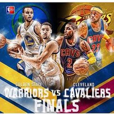 nba finals game 7 online streaming