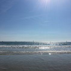 眩しいÉblouissant scintillant émerveillant  #lumiere #lumineux #mer #plage #eteindien  #soleil #sea #sun #petitbonheur - from #rosalys at www.rosalys.net - work licensed under Creative Commons Attribution-Noncommercial - #Plus