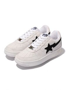 A Bathing Ape 2012 Black Friday BAPE STA  In conjunction with Black Friday c436c07ffcf2