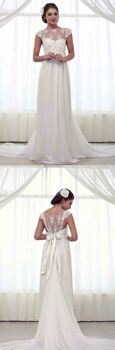 anna campbell wedding dress - THIS IS THE AC DRESS I TOLD YOU ABOUT IN THE PHOTO I SAW AT BB IN THE VALLEY :)