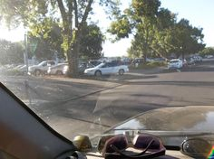 Vacaville Vintage Market will be Aug 18th at 8am, St Paul's United Methodist Church 101 West St!  On This parking lot!