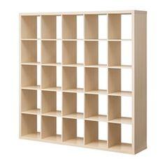 Regały i systemy regałów - IKEA
