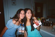 Friend Pics, Friend Pictures, Legends, Film, Random, Movie, Friend Photos, Film Stock, Cinema